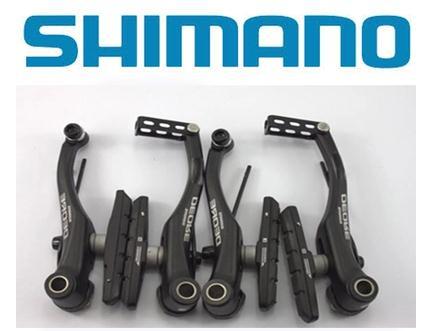 Shimano Deore BR-T610 V-Brakes