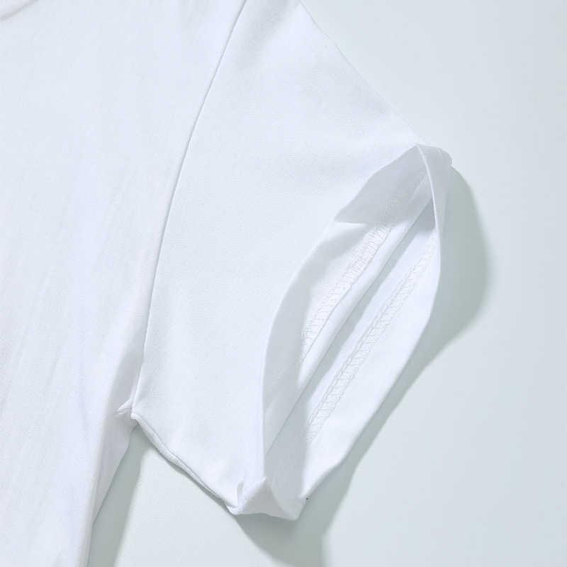 Новинка 2017 года, футболки из 100% хлопка для мужчин, хип-хоп starnger things Edison vs Tesla, лучшая футболка, летний бренд, фитнес, бодибилдин