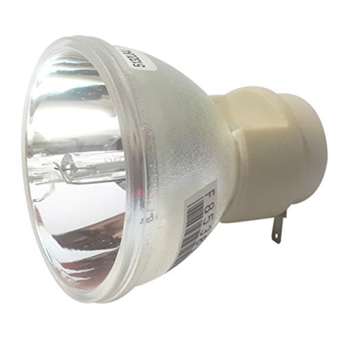 RLC-071  Replacement Projector Bare Lamp  for  VIEWSONIC PJD6253 / PJD6383 / PJD6553W / PJD6683W
