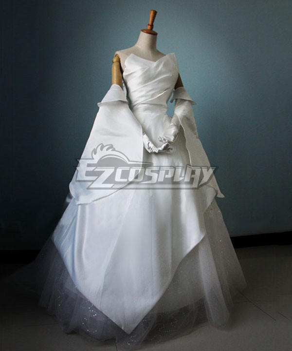 Cosplay Wedding Dress Victorian Renaissance Ball Gown Prom Cosplay