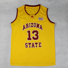 new styles 483b3 78e65 Arizona Jersey Basketball Promotion-Shop for Promotional ...