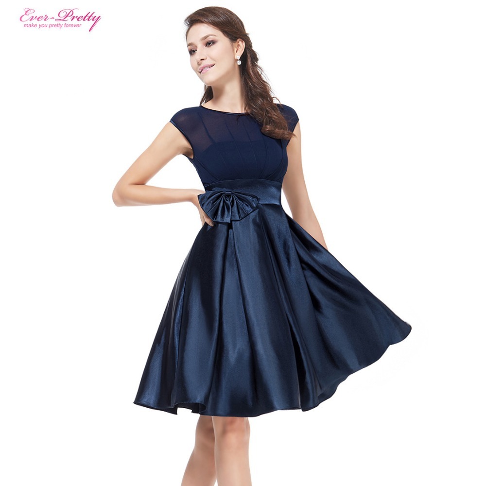 Online Buy Wholesale mature cocktail dresses from China mature ...
