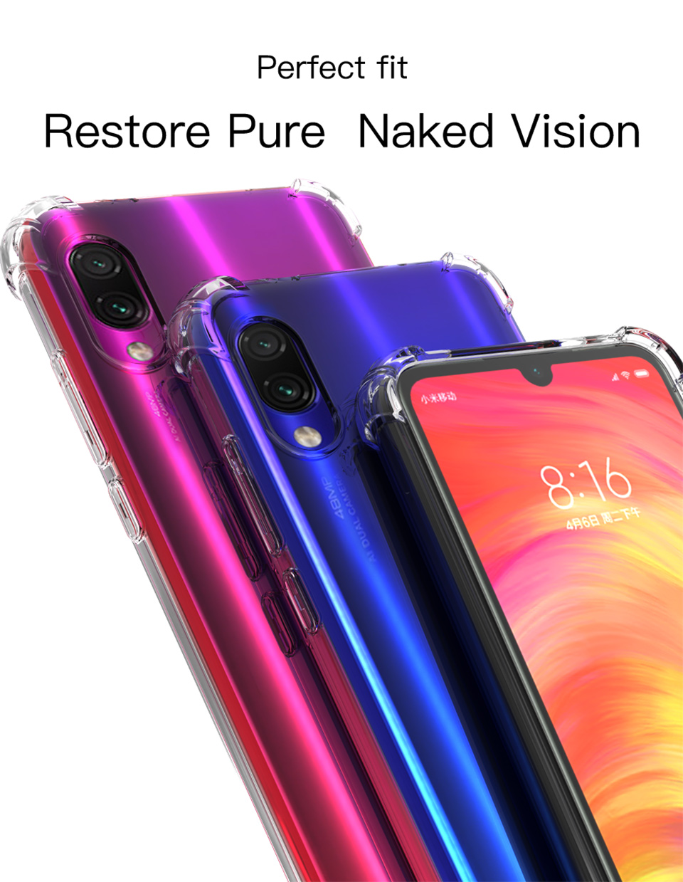 note7_02