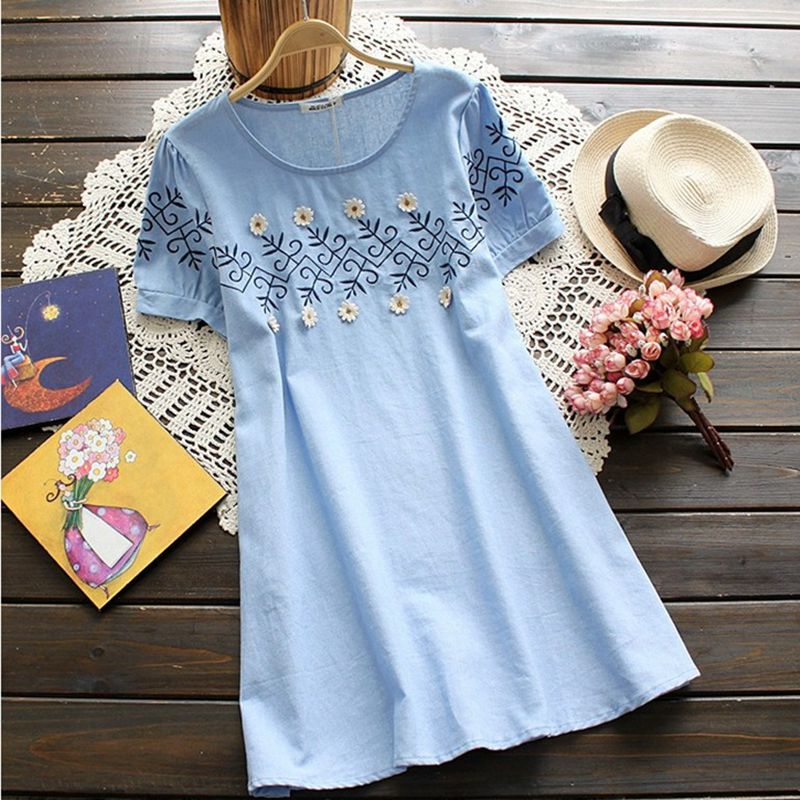 Elegant Maternity Clothes New Summer Style Solid ...