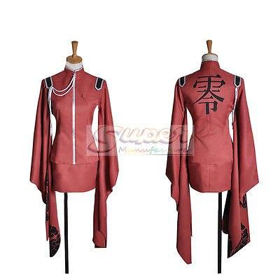 dj-design-anime-font-b-vocaloid-b-font-meiko-senbon-sakura-uniform-cos-clothing-cosplay-costume