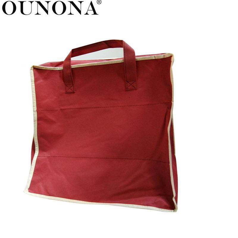 Popular Brand Portable Shoes Storage Travel Bag Shoes Case Organizer Tote Bag Evident Effect Storage Boxes & Bins