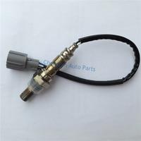 Auto Parts AIR FUEL RATIO SENSOR OEM 89467 48011 8946748011 O2 OXYGEN Lambda Sensor For TOYOTA