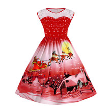 2ffb481687 1950s Ball Gowns Promotion-Shop for Promotional 1950s Ball Gowns on ...