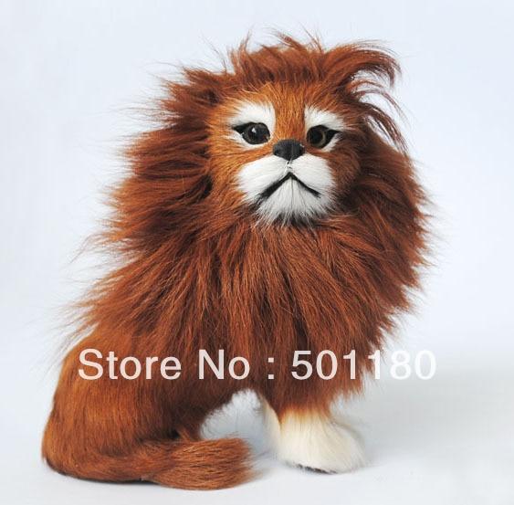 lion flandres d occasion 138 pas cher vendre en france. Black Bedroom Furniture Sets. Home Design Ideas
