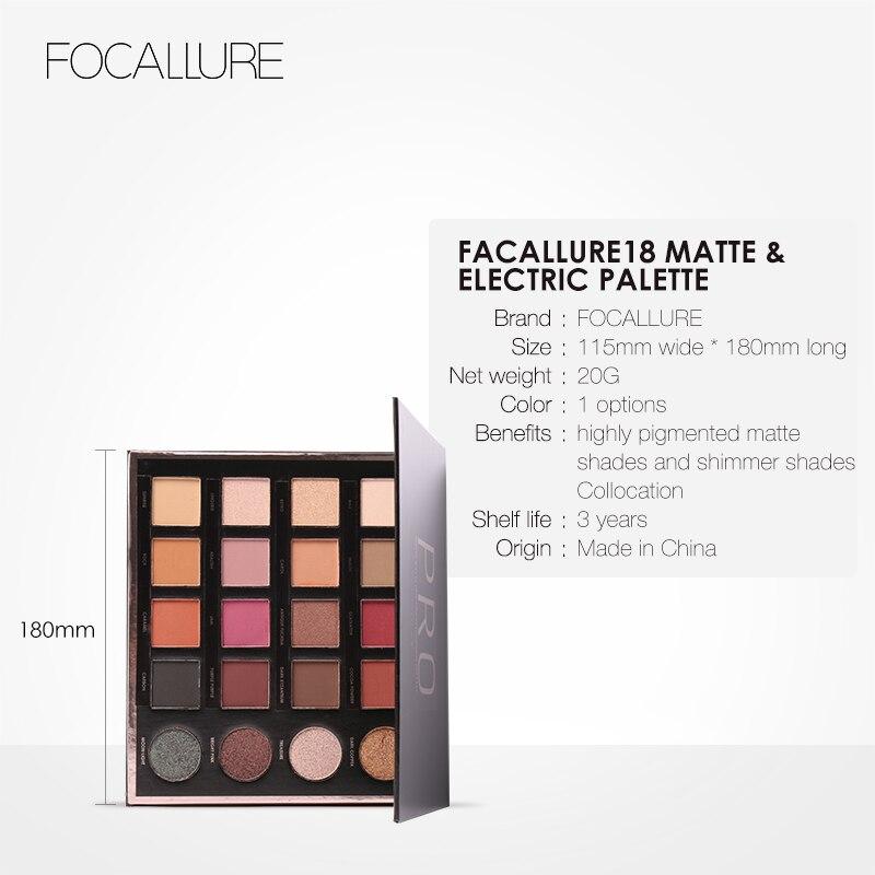 Beauty Essentials New Korea Exo Eye Makeup Nudes Palette 26colors Matte Eyeshadow Pallete Glitter Powder Eye Shadow With Brush Set Stamp Pigment
