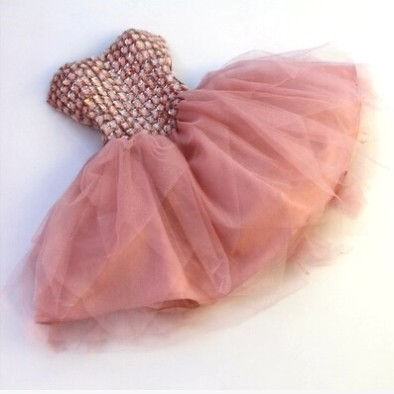 luxury short   cocktail     dresses   2019 off shoulder crystal beaded tulle knee length girl coctail gown for formal prom party