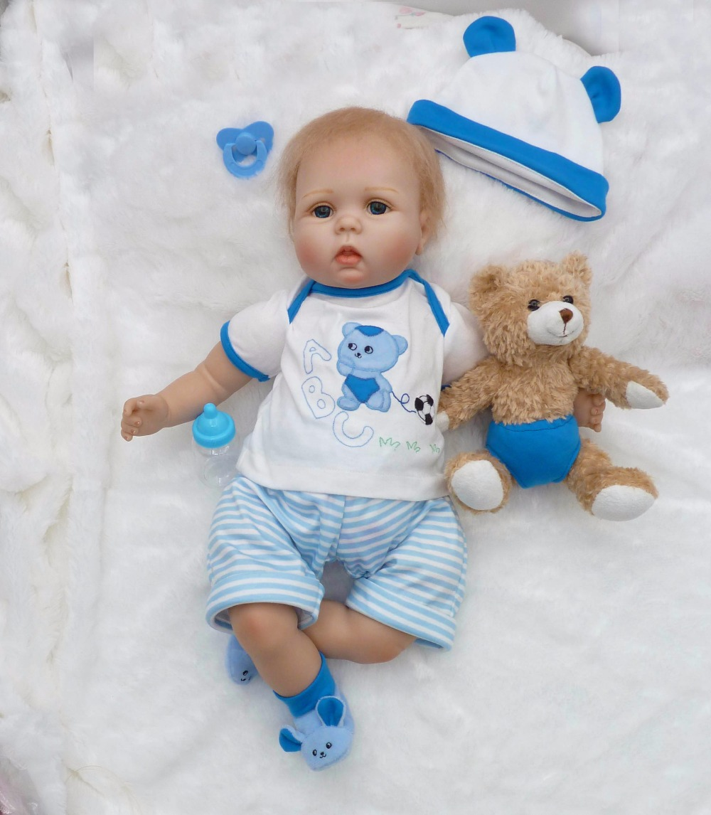 22 u0026 39 in super cute twins of the baby boy wearing light blue suit with one toy bear kids early
