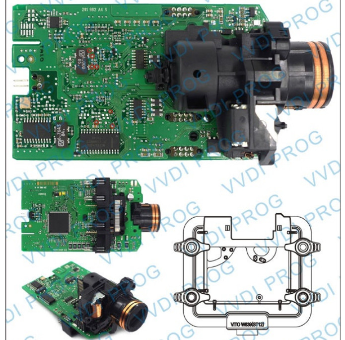 vvdi-prog-xdpg30ch-adapters-pic-108