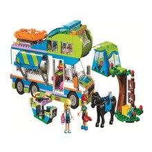 Lego Original Sets Promotion-Shop for Promotional Lego