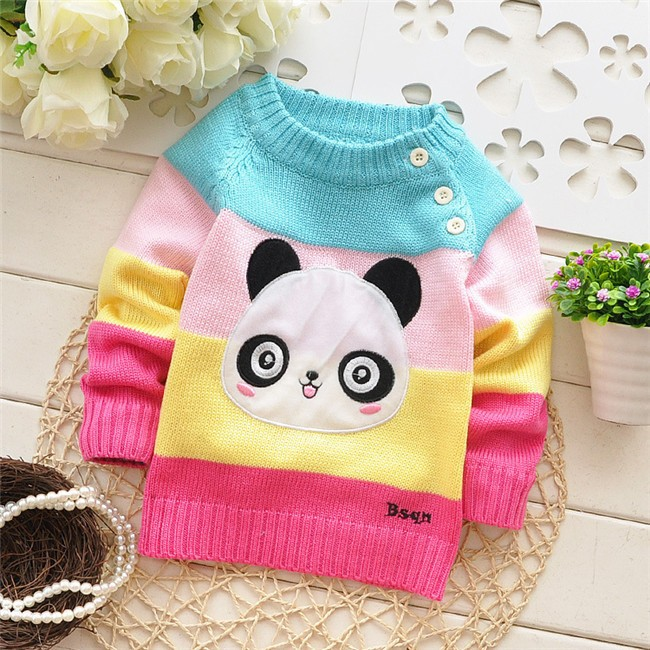Free-shipping-Spring-and-Autumn-baby-infant-boy-and-girl-sweaterkid-sweaterchildren-pullover-sweaterZ946-2