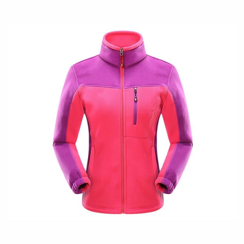 IEMUH բրենդային սպորտի բացօթյա - Սպորտային հագուստ և աքսեսուարներ - Լուսանկար 5
