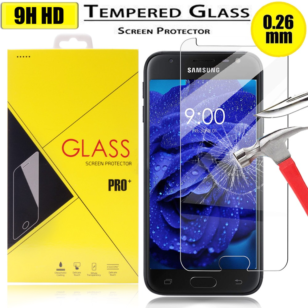 best screen protector for galaxi ideas and get free shipping