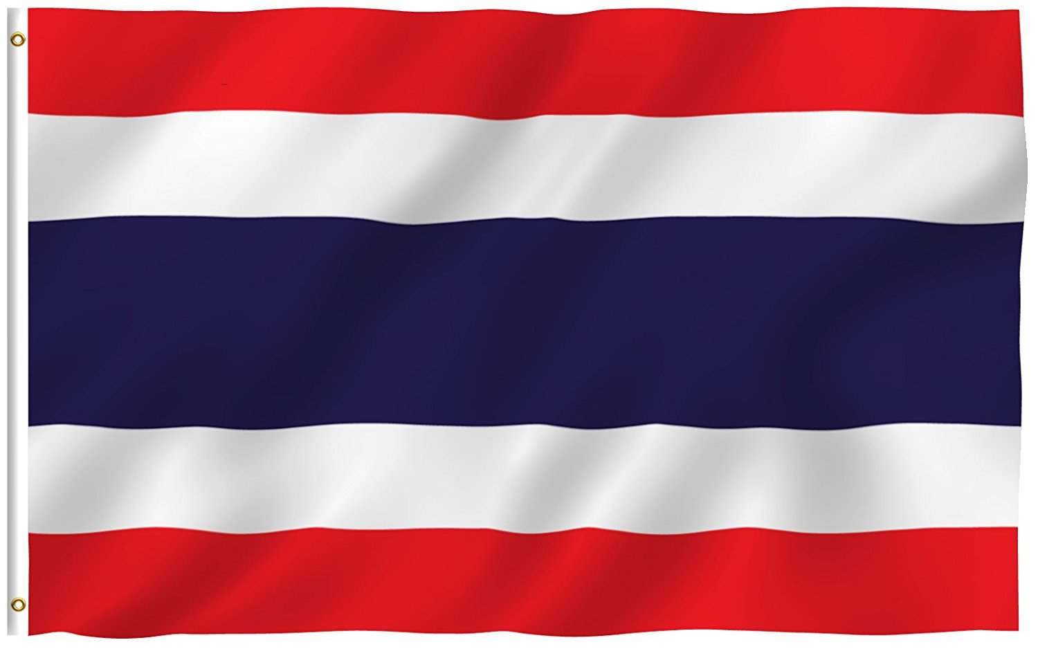 Home Decoration Online Store Online Buy Wholesale Thailand Flag From China Thailand