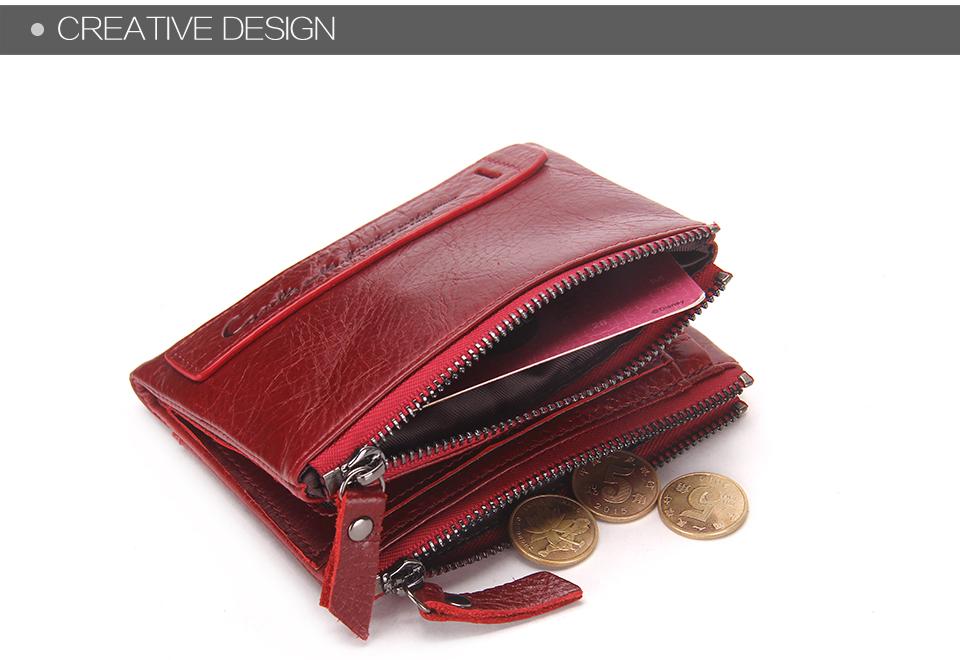 wallet_14