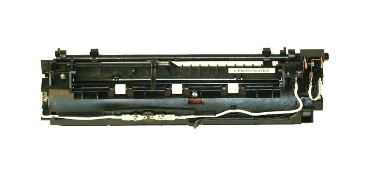 Fuser unit for Samsung 3160FN 3160N CLX-2160 2160N JC96-03609B free shipping good working samsung clx m8385a magenta