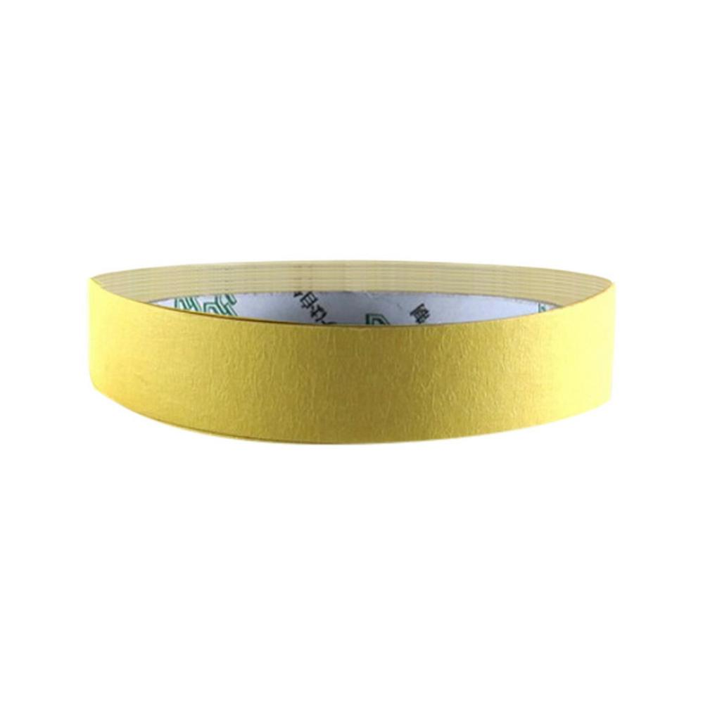 Masking tape 10PCS Masking Tape Paper Wall Spraying Protective Tapes for Paint Packaging Writing Manicure Painting
