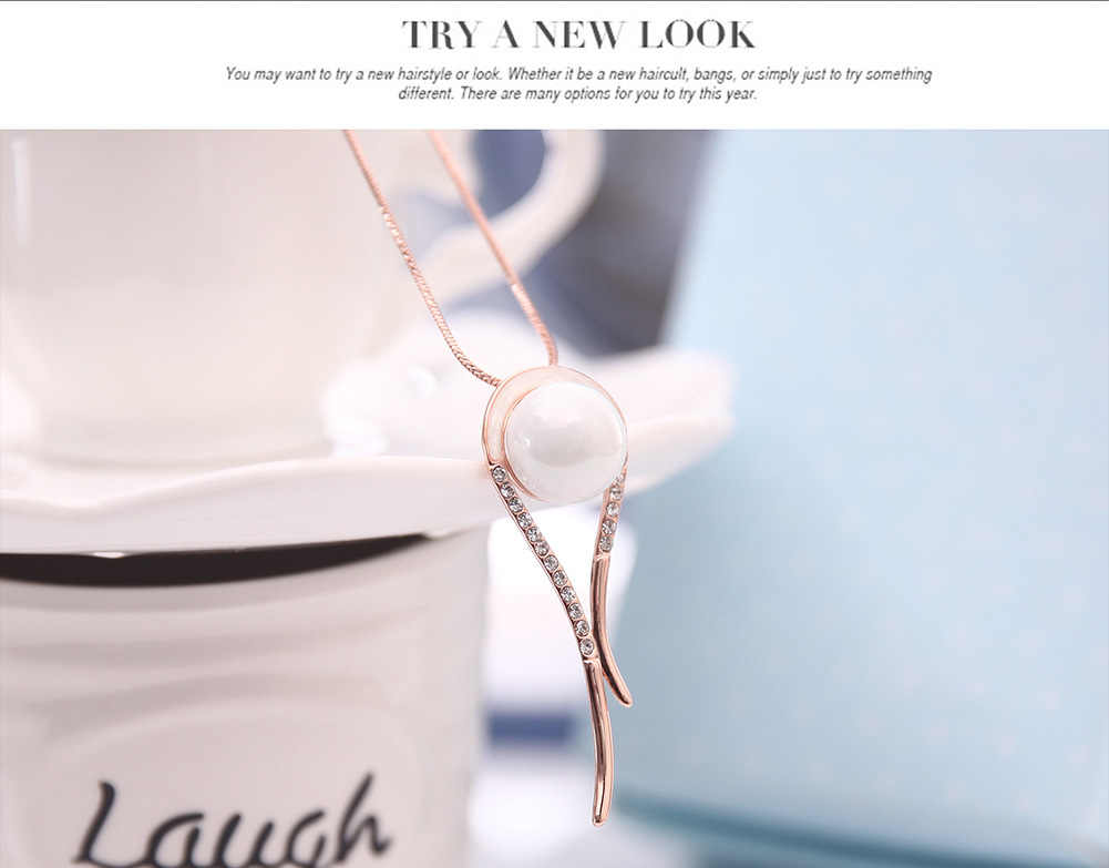 New fashion Jewellery Set Vintage Gold Color Fashion Water Drop Shape Natural Stone Yellow Opal Jewelry Sets For Women