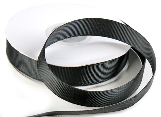 black_grosgrain_ribbon_1