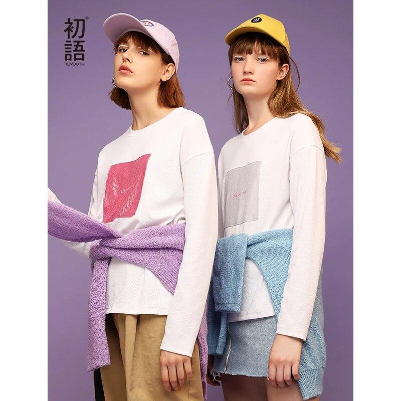 inflation-parka-hoodie