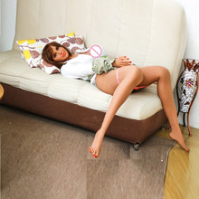 170cm real silicone sex doll lifelike big breast /big ass sex doll for men you can choose skin colors and heads