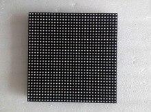 SRY P5 SMD RGB крытый СВЕТОДИОДНЫЙ модуль hd led дисплей p5mm/p5 открытый светодиодный экран/IP 65 открытый стены