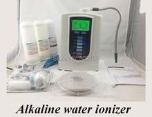 Wody alkalicznej maszyny z certyfikatem CE w cenie hurtowej, najlepsza jakość! filtr Wstępny wliczony w cenę!