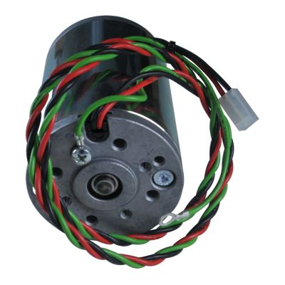 все цены на  for  Designjet 5000 / 5100 / 5500 CR Motor Q1251  онлайн