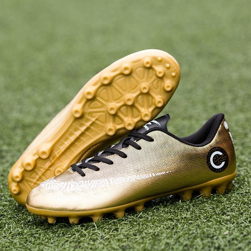 69aff05b2689 Αγορά Sneakers