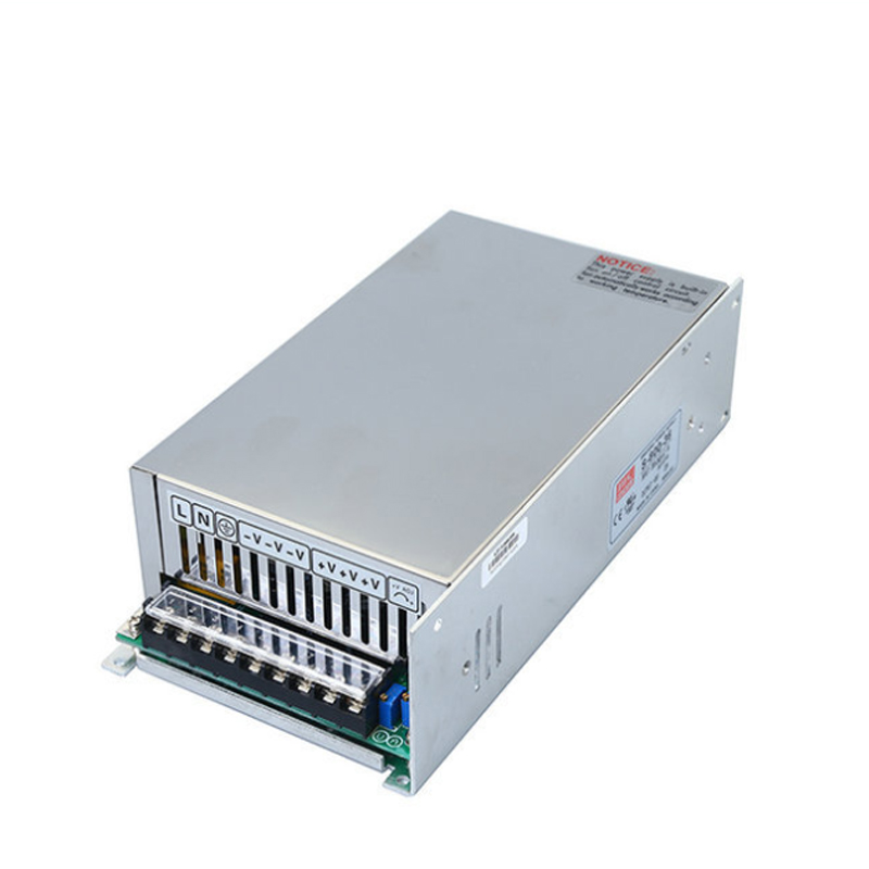 S 800 36V high quality non standard switching power supply in Switching Power Supply from Home Improvement