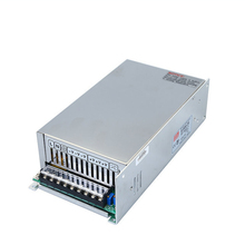 S-800-36V high quality non-standard switching power supply