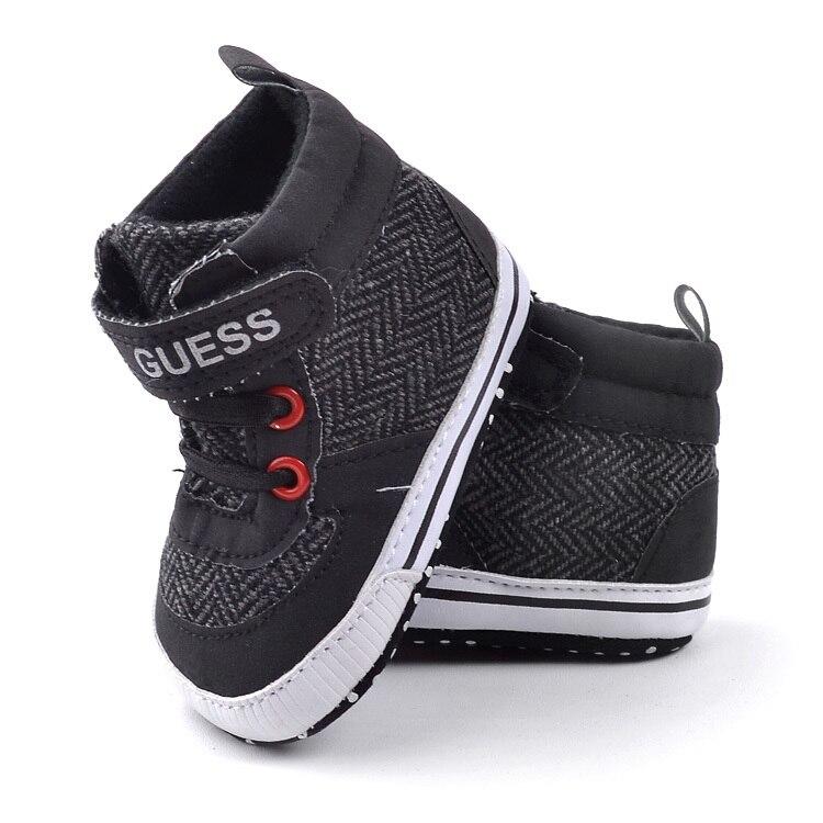 Boys Sneakers Shoes Newborn Kids Shoes