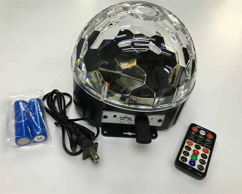 9 Colors MP3 Bluetooth Crystal Magic Ball Led Stage L& Disco Laser Light Party Lights Sound Control Laser Projector Music KTV-in Stage Lighting Effect ... & 9 Colors MP3 Bluetooth Crystal Magic Ball Led Stage Lamp Disco ... azcodes.com