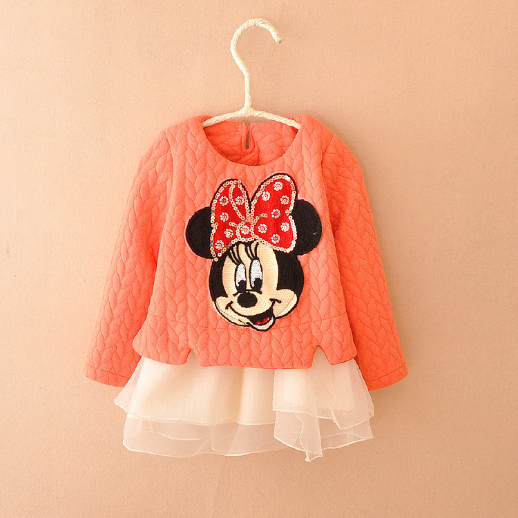 line Buy Wholesale infant urban clothing from China