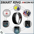 Jakcom Smart Ring R3 Hot Sale In Radio As Dsp Receiver Degen De13 Air Band