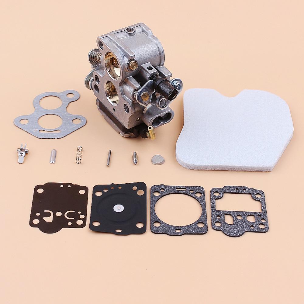 home improvement : Hand Impluse Sealer 600MM Sealing Length Heat Sealing Bag Machine manual sealing machine enlarge sealer SF600 110V 220V 60 50HZ