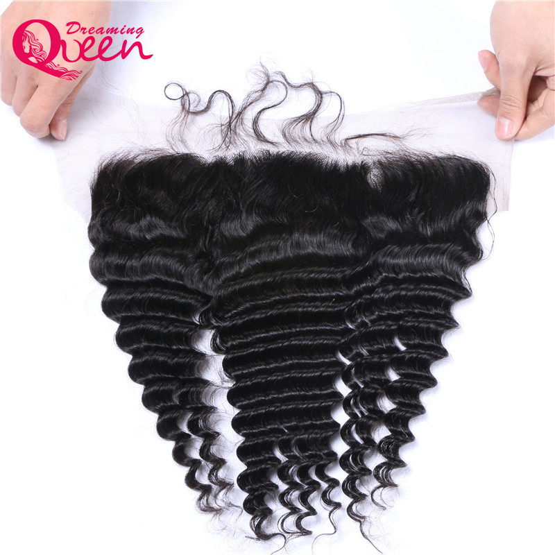 deep-curly-human-hair-extension-dreaming-queen-hair-brazilian-virgin-hair-extension-with-13x4-lace-frontal-closure--(5)
