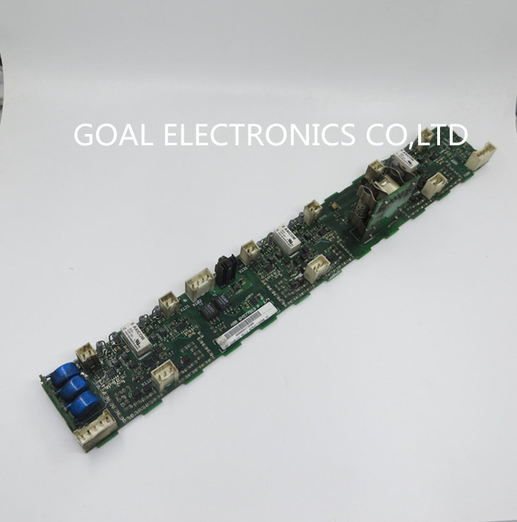 ACS800 series more motherboard DSMB-02C drive diode power supply unit acs 6172ve c1 2 industrial motherboard