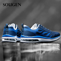 Men Sport Shoes Male Casual Shoe Plus Size 48 Big Large Size 14 krasovki Men Summer Footwear Mnes Adult Walking Trainers Fashion
