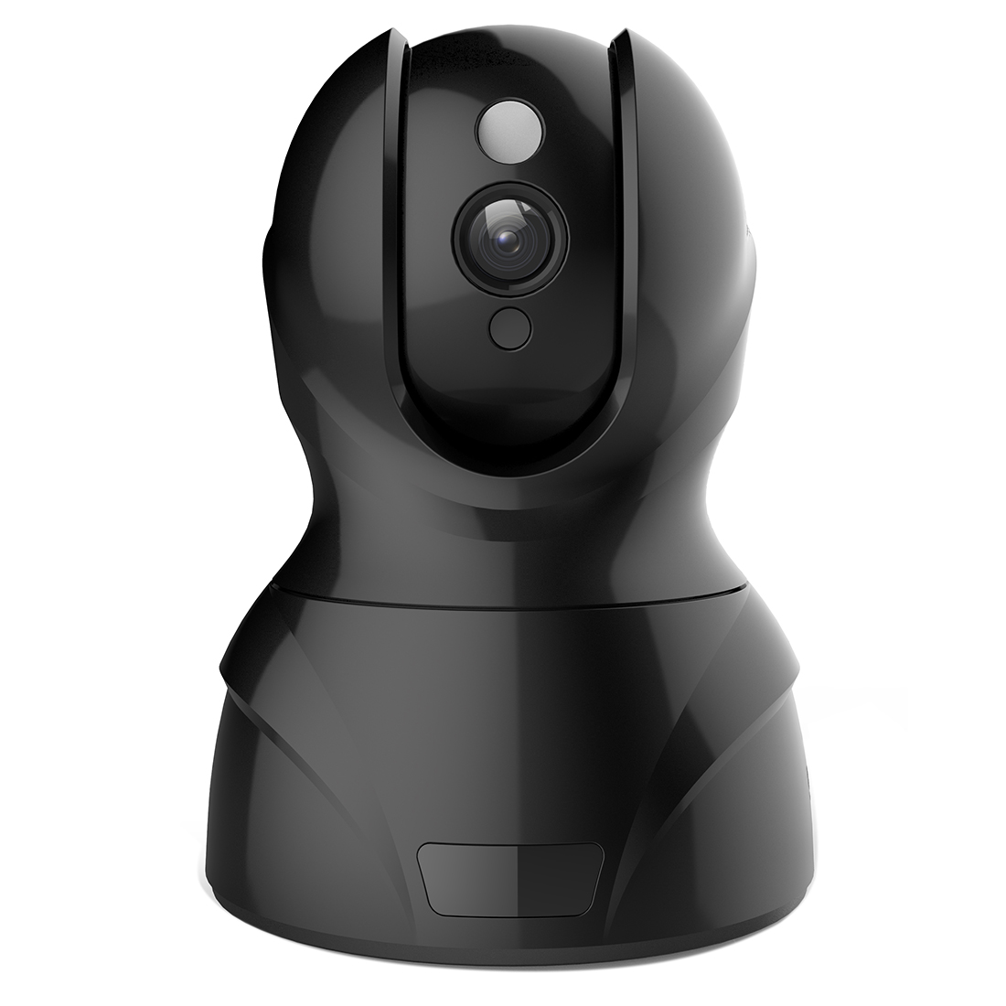 HD 1080P Wireless Wifi Network IP Security Camera, Baby Monitor, Night Vision, Remote Surveillance Video, Motion detectionHD 1080P Wireless Wifi Network IP Security Camera, Baby Monitor, Night Vision, Remote Surveillance Video, Motion detection