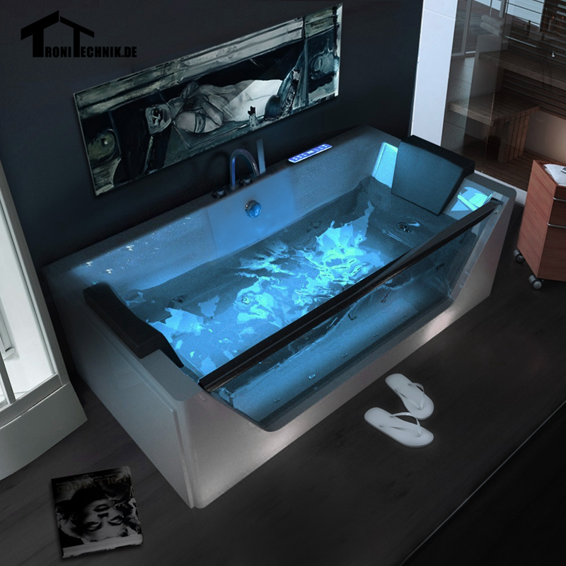 Online Get Cheap 1 Person Hot Tubs -Aliexpress.com | Alibaba Group