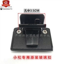Buy glass lock window and get free shipping on AliExpress com