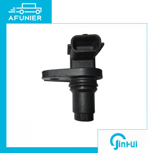 12m Guarantee Camshaft Sensor For INFINITI G35 (07 06