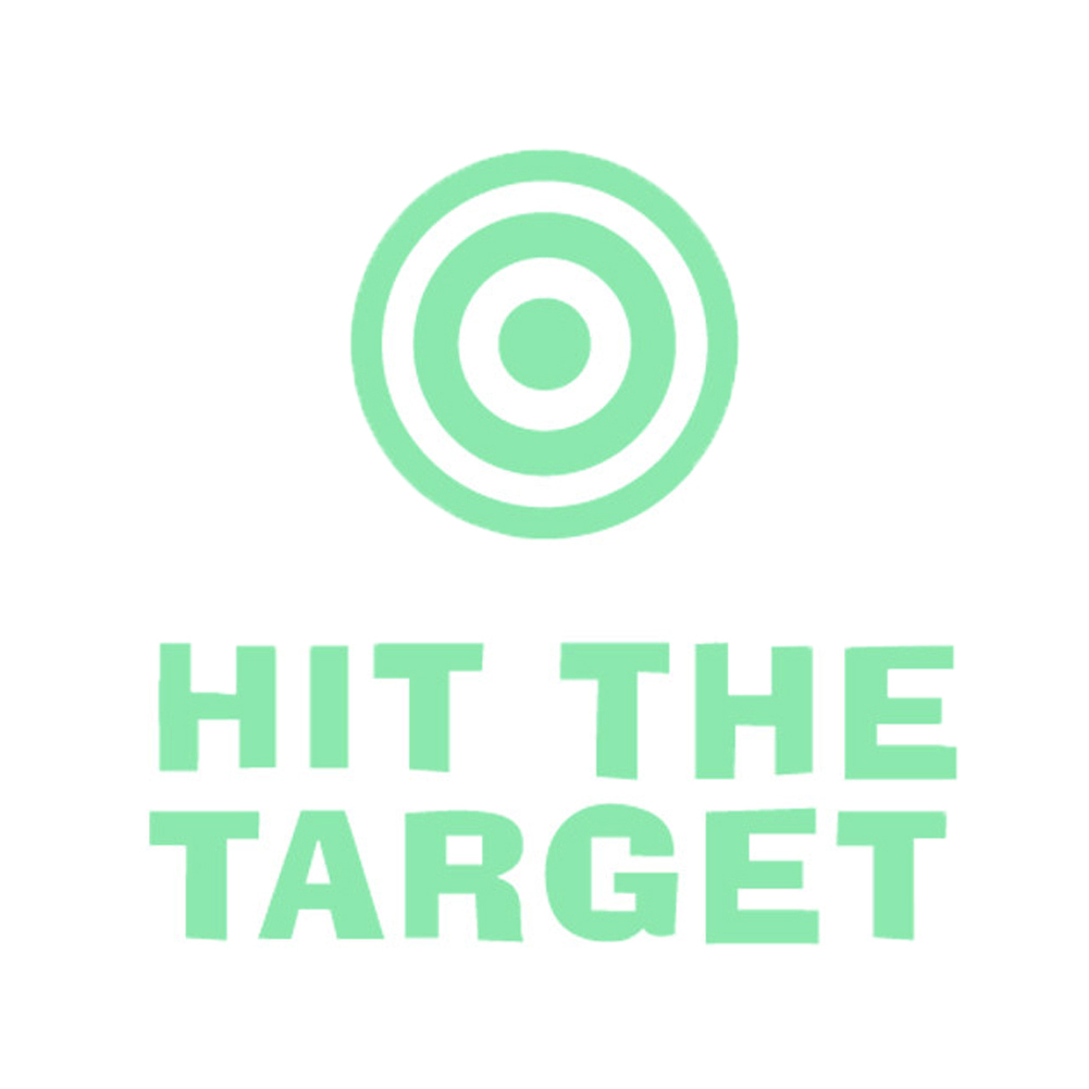 popular wall decor target buy cheap wall decor target lots from waterproof luminous hit the target post wall stickers home decoration wc stickers creative home toilet sticker