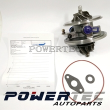 GT1749MV 777251 garrett turbo CHRA 736168 55205177 turbocharger core cartrdige for Alfa-Romeo GT 1.9 JTD 88 Kw 120 HP M737AT19Z