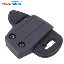 Fodsports Helmet Headsets Intercom Clip Suit for V8 Interphone Bracket Holder Accessories